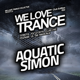 Aquatic Simon - We Love Trance CE 022 with Will Rees - Fresh Stage - 10-12-2016 - Chic Club - Poznan