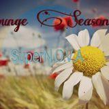 Lounge Season 14 Sping