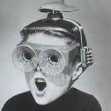 John slim July techno podcast #012