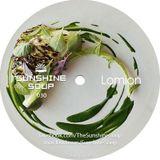 Sunshine Soup 030 - Lomion