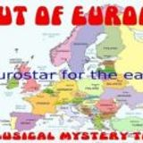 Out Of Europe 12th Jan 2017