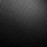 FM4 La Boum de Luxe Dogsbollocks Mix 28.07.17