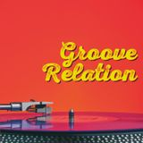 Groove Relation 15.04.2019