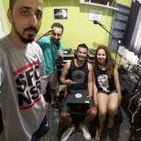 Junto e Mixado - Programa 117 - Rádio UFMG Educativa