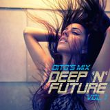 DEEP 'N' FUTURE MIX vol.1
