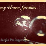 Jazzy House sessions by Dj Jorjao