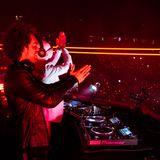 B2B DJ Set - YAX.X & Mr.White - Sensation Amsterdam 2016