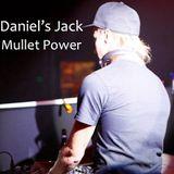Daniel's Jack - Mullet Power