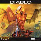 Diablo The New Dance X Plosion 8