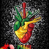 Reggae for the soul