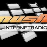a:lex 3 h live 06-07-12 Nachtschicht live@RauteMusik.FM