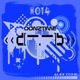 OONZTIME - Episode 014