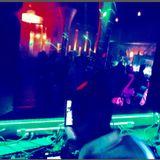 """DJ Todd-Love w/the """"Sunday Wind Down"""" on www.cyberjamz.com Internet Radio Show 412 Nov. 4"""