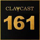 Clapcast 161