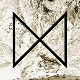 LIES Xclusive Mix x MIXOLOGY