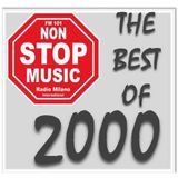 101 Network - The Best of 2000
