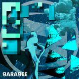 Garagee's Sojourn