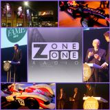 Matthew Layton - ZoneOneRadio - Motor Sport Hall of Fame Special