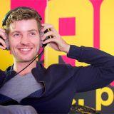 RadioRecensie SLAM - Joost is wakker