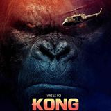 Box-O-Film - Le 16 Mars 2017 - Kong Skull Island