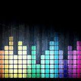 Sound In Motion (September_2012)