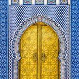 GloBeat Music of Morocco