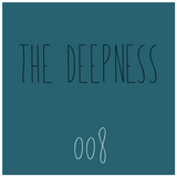 The Deepness 008