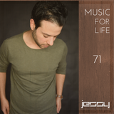 Jessy: Music For Life Episode 071