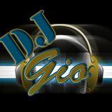 Reggaeton Mix (Oct '14)