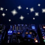 Trance in the night 004
