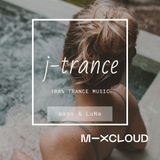 J-TRANCE2 Mixed By bass & LuNa