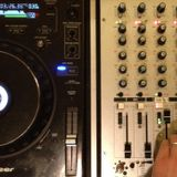 J. Axel - London (DJ Mix 2012)