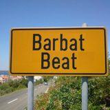 Evardz - Barbat Beat