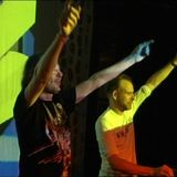 FM STROEMER - FREEDOM IS A FIGHT | Essential Housemix 2012