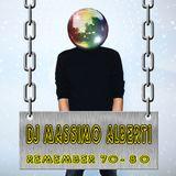 Dj Massimo Alberti - Bootleg Vol. 9 (Dj 's' 70's & 80's Masterchic)
