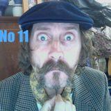WorldBeatUK (Refixed) No 11