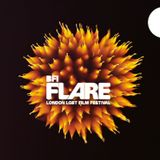 BFI Flare Festival Review