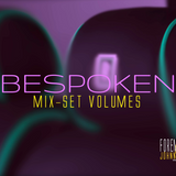 Foremost Poets - Bespoken Mix Set (Vol. 6 of 20)