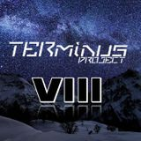 Project Terminus VIII [Year Mix] Hosted By BRINK BOSS &K-Lecter