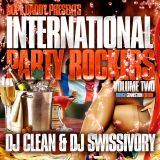 International Party Rockers Volume 2