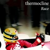Thermocline - Race