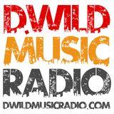 Tuca Flash Feat Soulful Bar (dwildmusicradio)