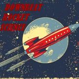 Downbeat Rocket Science