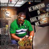 Naija Afrobeat Mix Volume 2