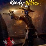 Rap War - Ready4War