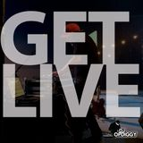 Get Live Mix