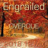 Overdue 2018-12 Mix