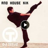 Rnd House Kik