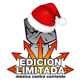 Edicion Limitada - 22 de Diciembre del 2014 (Especial de Navidad)