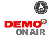 Democrazy ON AIR 21.09.2017